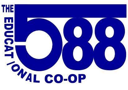 588-COOP