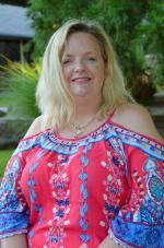 Golden Denise photo