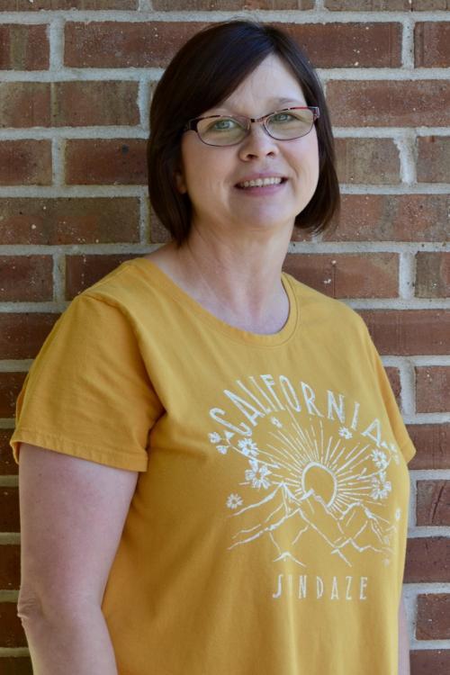 Janice Walton