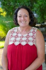 Carter Susan photo