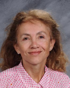 Montgomery Renee photo
