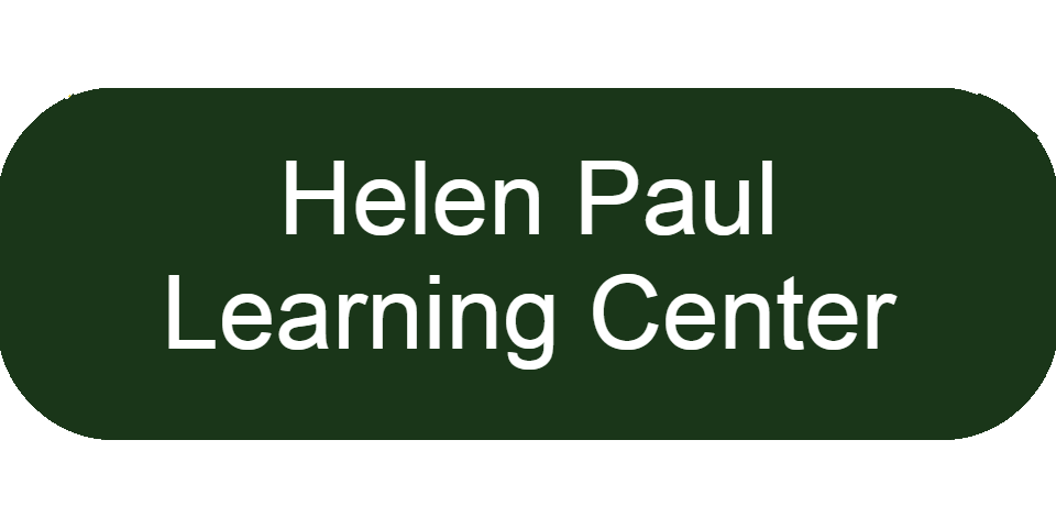 Helen Paul Learning Center Faculty