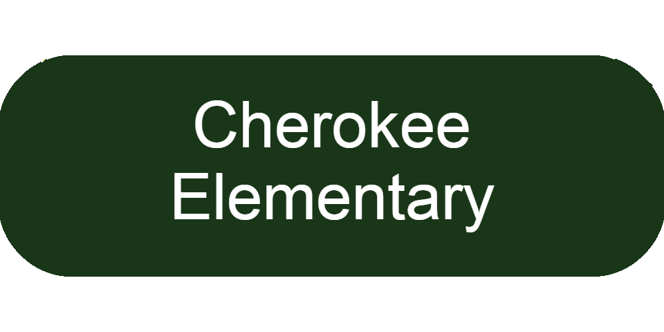 Cherokee Elementary Faculty