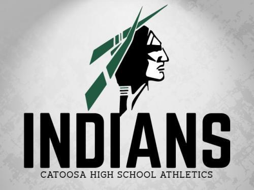 Catoosa Indian