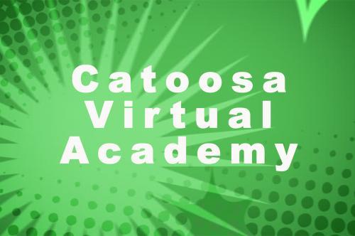 Catoosa Virtual Academy