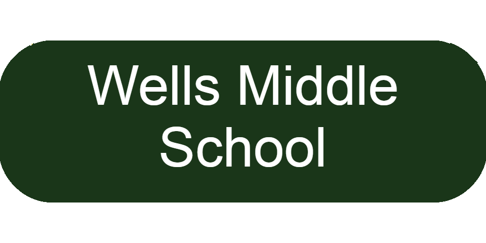 Wells Middle School Faculty