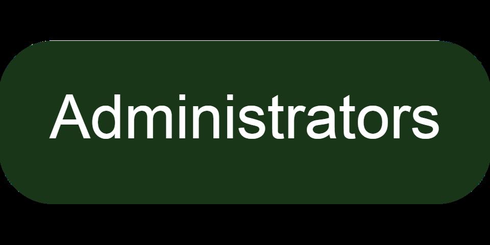 Catoosa Admnistrators