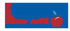 Learning Keys Logo
