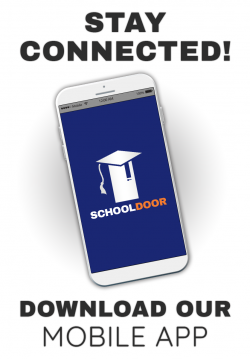OPS Unveils New App to Help Parents and Students Stay Connected
