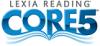 Image that corresponds to Lexia - OHS Reading