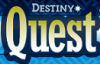 Image that corresponds to Oakes Library Search - Destiny Quest