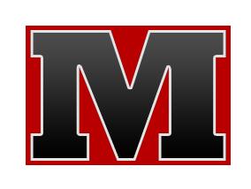 Morrison<br>Public Schools Logo
