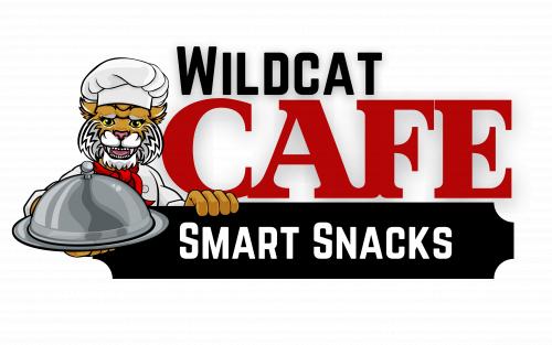 Wildcat Kitchen Logo