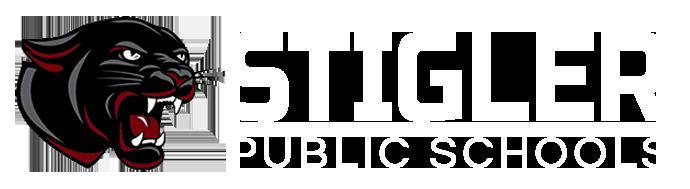 STIGLER Logo