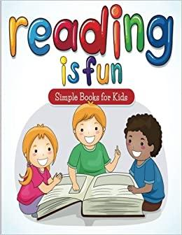 Reading is Fun!