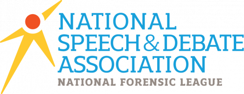National Speech & Debate Association: National Forensic League