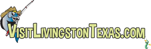 Livingston Specialty Merchants Guild Logo
