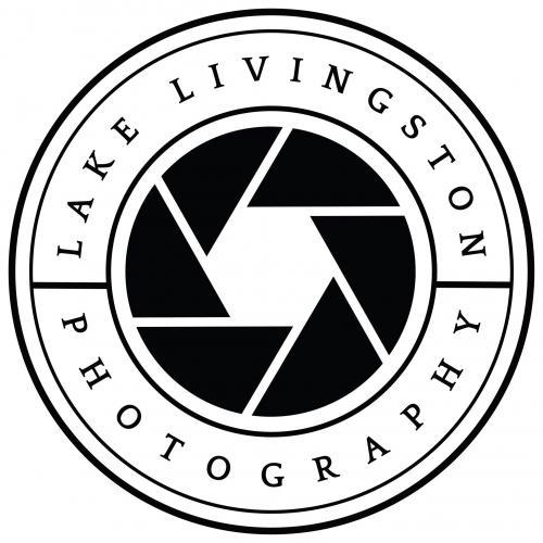 lake livingston photography