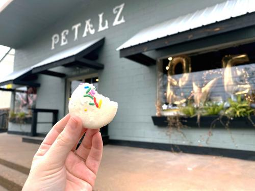 petalz by annie current store front