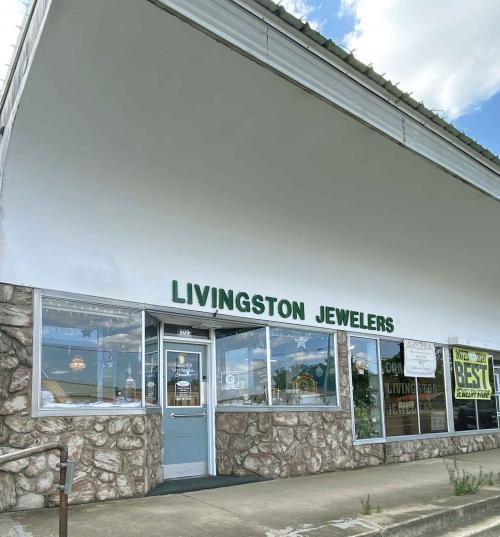 coats jewelers store