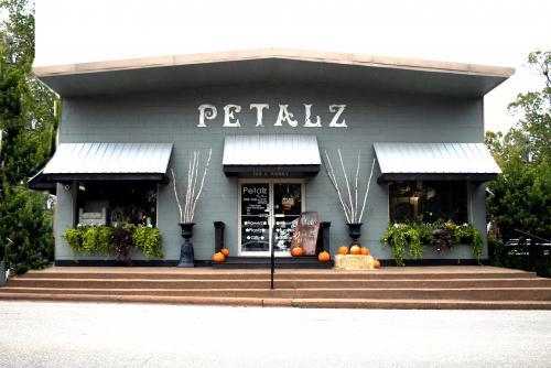 petalz