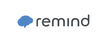 remind logo