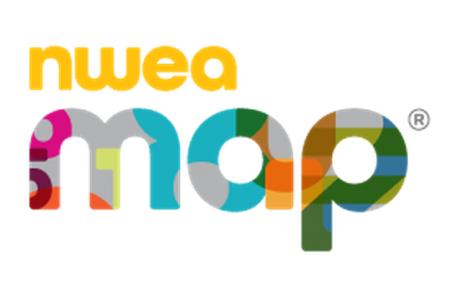 NWEA_LOGO