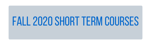 Short-Term Enrollment