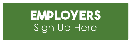 employers sign up here