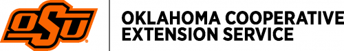osu extension logo