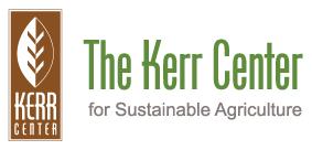 kerr center logo