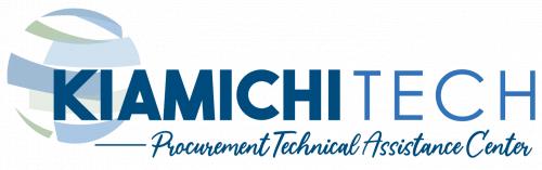 kiamichi tech ptac logo