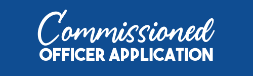 Commissioned Officer Apps