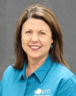 Cast Dr. Darlynn photo