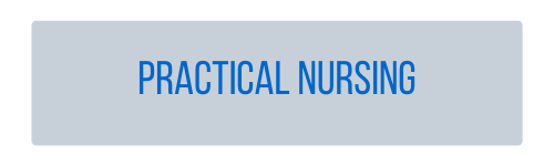 Practical Nursing Information