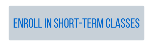 New short-term classes are added regularly - check them out here!