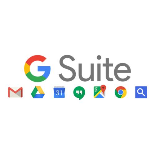 Google Student Login