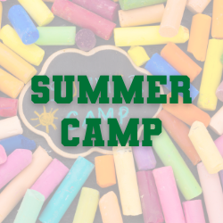 Link to summer camp