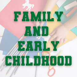 Link to Family and early childhood