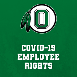 Covid-19 employee rights
