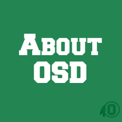 About OSD