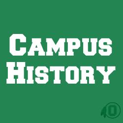Campus History