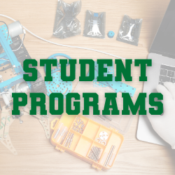 Link to Student programs