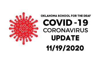 Superintendent's Message on Current COVID situation