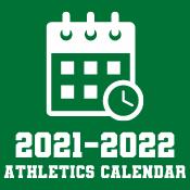 Athletics Calendar
