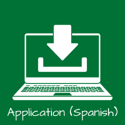 Application (Spanish)