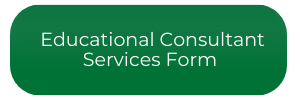 Educational Consultant services