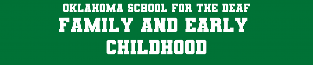 Family and Early Childhood