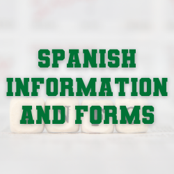 Link to Spanish forms and info