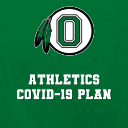 Athletics COVID-19 Plan